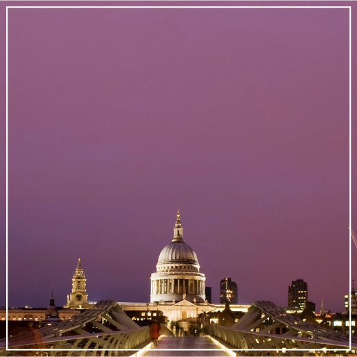 alinkoen-london-property-management-investment-estate-buy-apartment-in-uk-relocation-consultant